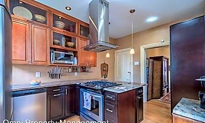 Kitchen, 148 44th St., 0
