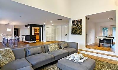 Living Room, 20298 NE 24th Ave 0, 1
