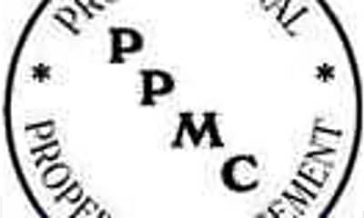 PPMC-Properties, 2