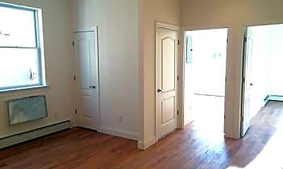 Bedroom, 1048 71st St, 2