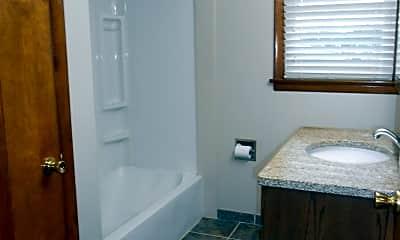 Bathroom, 11434 Antwerp Rd, 2