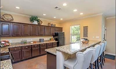 Kitchen, 3312 Wakewell Ct, 1