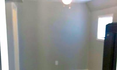 Bathroom, 4514 Crane St, 2