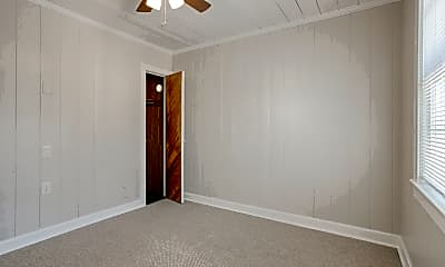 Bedroom, 200 Park Ave, 0