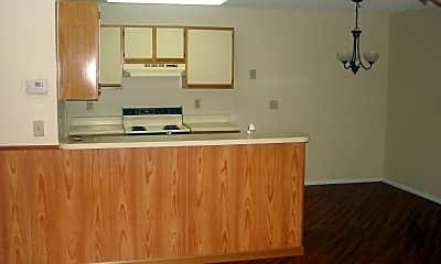 Kitchen, 621 Dory Ln, 1