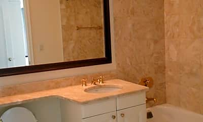 Bathroom, 1155 23rd St NW PH1G, 2