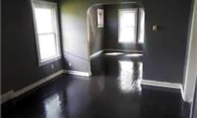 Kitchen, 15325 Snowden St, 2