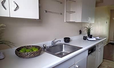 Kitchen, 1012 W 8th Ave, 1