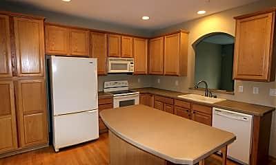 Kitchen, 13892 52nd Ave N, 1