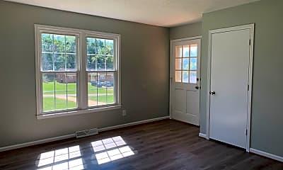Living Room, 110 Valleydale Dr, 2