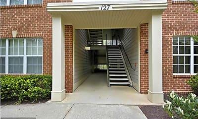 Building, 127 Timberbrook Ln 203, 1