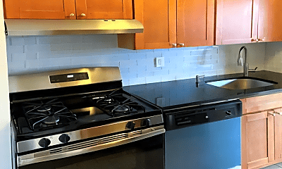 Kitchen, 139-55 35th Ave, 0