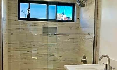 Bathroom, 215 N Fickett St, 2