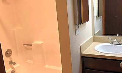 Bathroom, 2201 S 312th St, 0