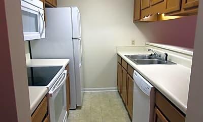 Kitchen, 665 Archdale Dr, 1