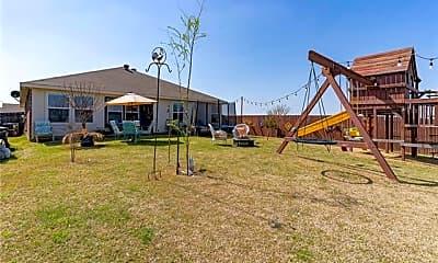 Playground, 10317 Manhassett Dr, 2