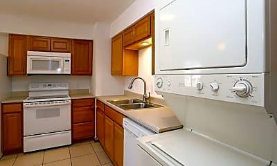Kitchen, 4126 Laramie Ln, 0