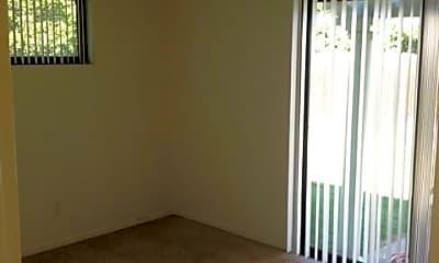 Living Room, 158 Market Street, 2
