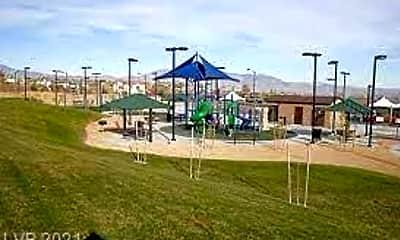 Playground, 10719 Drake Ridge Ave, 2