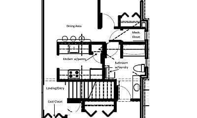 Hilltop-UPPER-GARDEN-floor-plan.jpg, 813 & 893 S. Irish Road, 0
