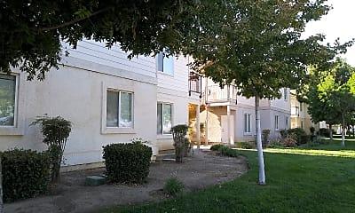 Echo Canyon Villas, 1
