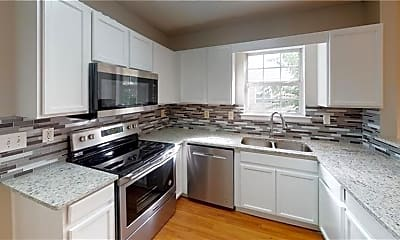 Kitchen, 6451 Wellington Chase Ct, 1