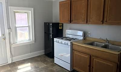Kitchen, 239 Park St W, 0
