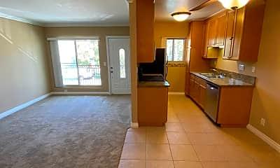 Kitchen, 615 9th St, 0