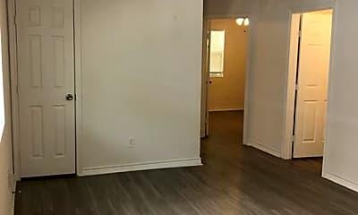 Bedroom, 224 Grace St, 0