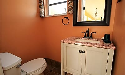 Bathroom, 3655 McComb Ln, 2