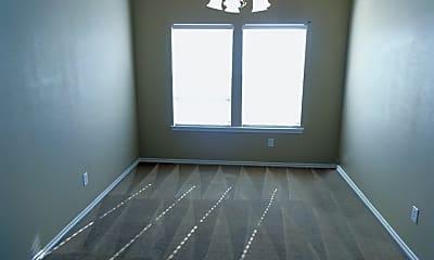 Bedroom, 9000 Stone Mill Lane, 1