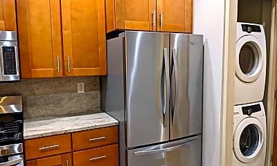 Kitchen, 1149 Delaware Ave, 1