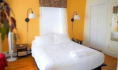 Bedroom, 375 Western Ave, 1