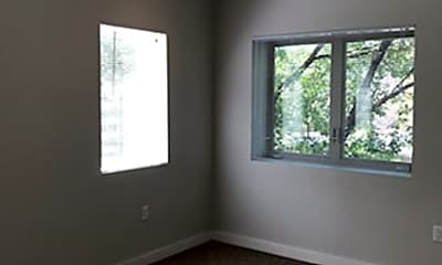Bedroom, 2120 Lead Ave SE, 2