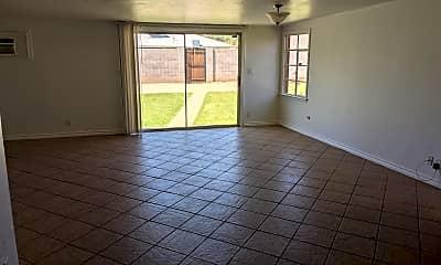 Living Room, 3628 E Weldon Ave, 1