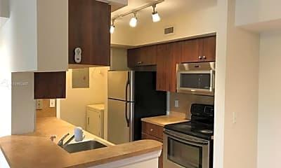 Kitchen, 8420 SW 3rd Ct, 0