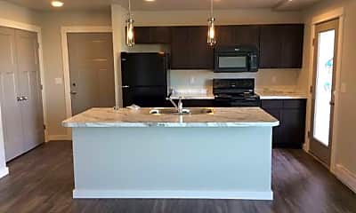 Kitchen, 364 Enterprise Blvd, 0