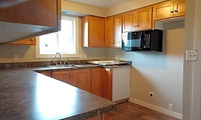 Kitchen, 145 Churchdale Ave N, 1
