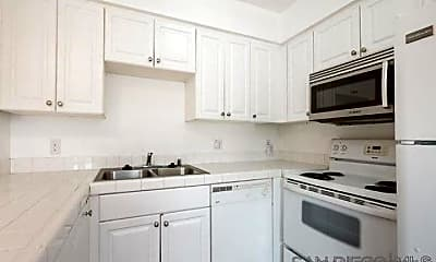 Kitchen, 6911 Alvarado Rd 19, 0