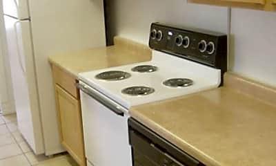 Kitchen, 5711 Wadena St, 2