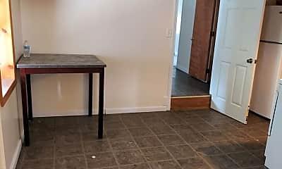 Kitchen, 439 S 9th St 2, 1