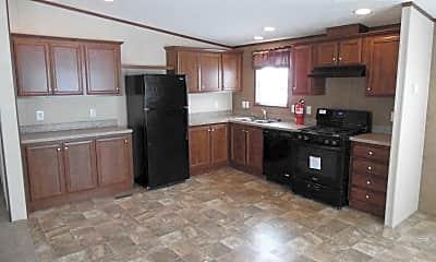 Kitchen, Egelcraft, 0