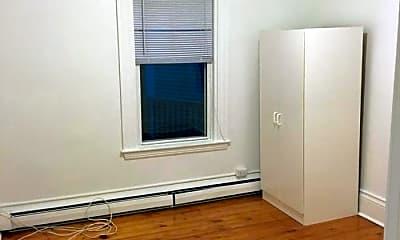 Bedroom, 54 Portsmouth St, 1