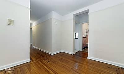 Bedroom, 2728 Henry Hudson Parkway East A-31, 1
