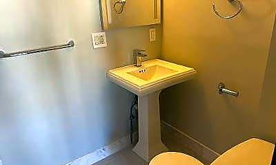 Bathroom, 5295 Arthur Kill Rd 1, 2