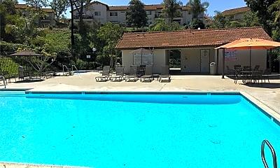 Pool, 3531 Brookfield Way, 2