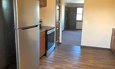 Kitchen, 3619 48th St, 0