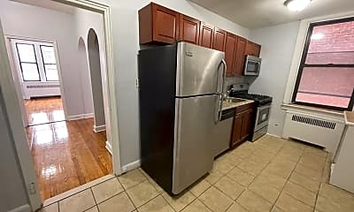 Kitchen, 62 Kensington Ave, 0