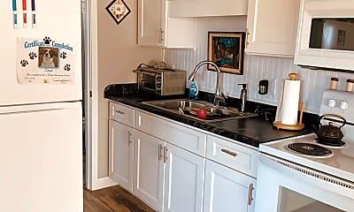Kitchen, 819 Lincoln Way, 0