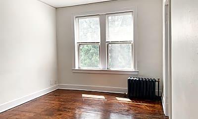 Living Room, 605 Hazelwood St, 0